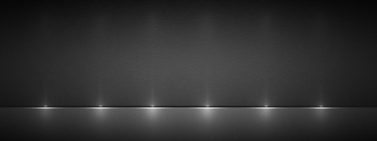 elegant-grey-illumination-background-presentations-powerpoint-backgrounds1