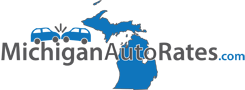 MichiganAutoRates.com