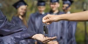 College Students Save On Auto Insurance